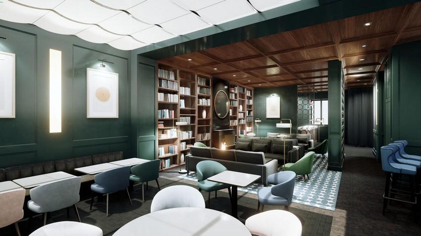 Die schönsten Designer Hotels in Paris die Sie besuchen müssen designer hotels Die schönsten Designer Hotels in Paris die Sie besuchen müssen MTQwMDU2NjgyMDgzNzg3Nzg3