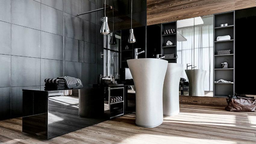 Muenchen_Moebel_Bad_Falper_Waschbecken3 egetemeier Egetemeier Wohnkultur – raffinierter Luxus Muenchen Moebel Bad Falper Waschbecken3