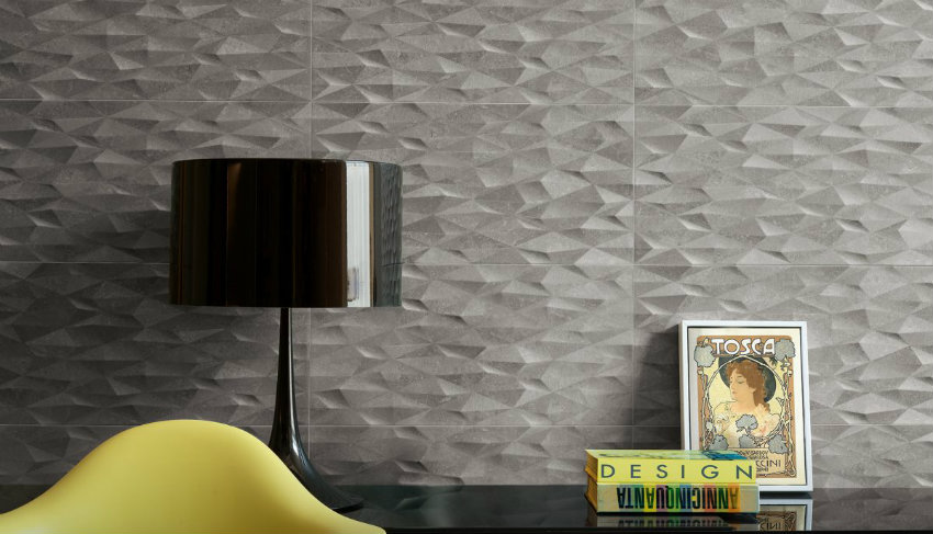 Timeless_Carbonio-1200x688 100% design 100% Design - Das große Design Event in London Timeless Carbonio