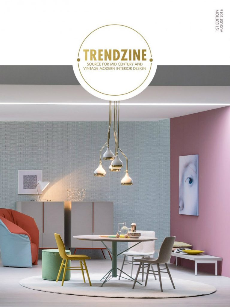 Trendzine - die neue Trendzeitschrift trendzine Trendzine – die neue Trendzeitschrift Trendzine     die neue Trendzeitschrift 5