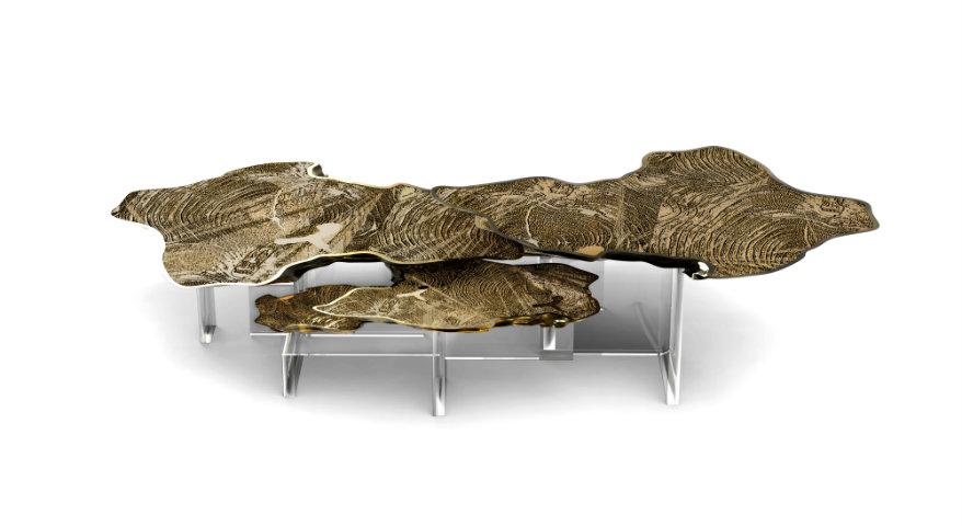 Wunderschöne Möbel aus Holz Holzmöbel Wunderschöne Holzmöbel Wundersch  ne M  bel aus Holz 8