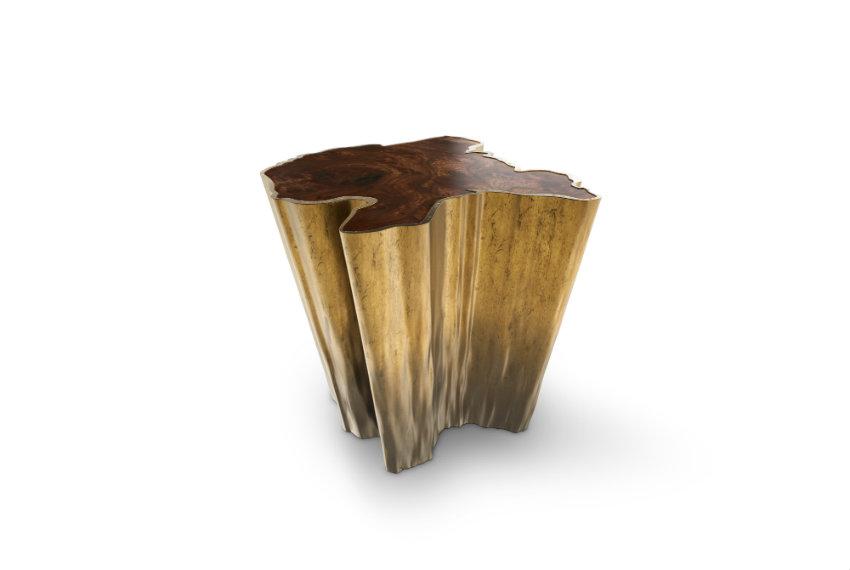 Wunderschöne Möbel aus Holz  Holzmöbel Wunderschöne Holzmöbel Wundersch  ne M  bel aus Holz 11
