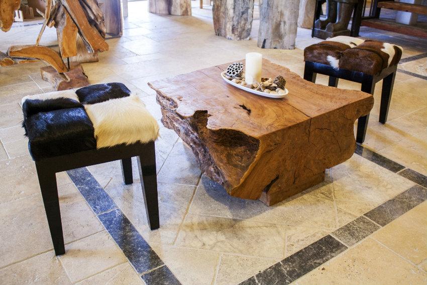 Wunderschöne möbel  Holzmöbel Wunderschöne Holzmöbel Wundersch  ne M  bel aus Holz 3