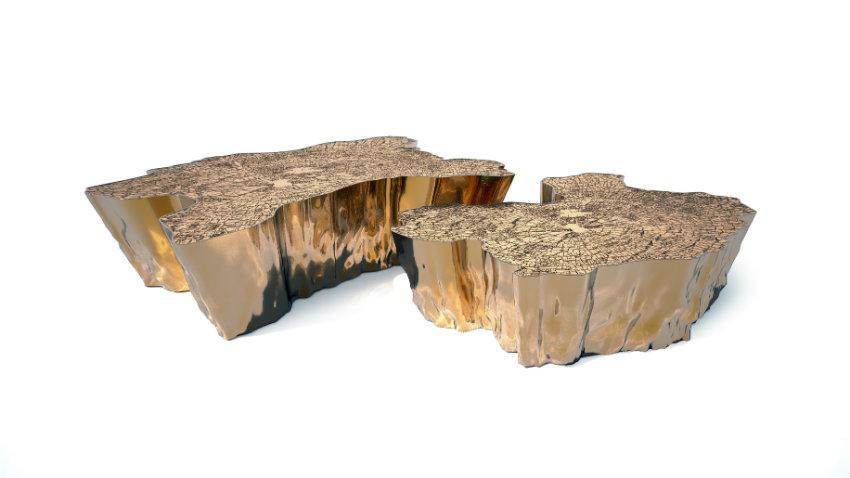 Wunderschöne Holzmöbel  Holzmöbel Wunderschöne Holzmöbel Wundersch  ne M  bel aus Holz 4