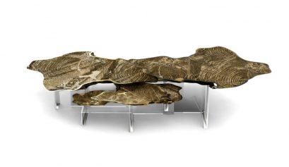 Wunderschöne Möbel aus Holz