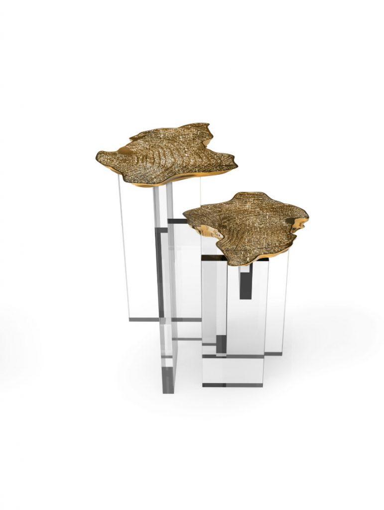 Wunderschöne Holzmöbel  Holzmöbel Wunderschöne Holzmöbel Wundersch  ne M  bel aus Holz 9