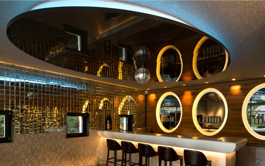 Einer der aufregendsten Designstudios in Köln a.s.h a.s.h - Einer der aufregendsten Designstudios in Köln a