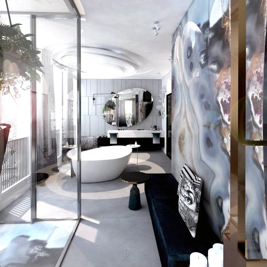 a.s.h - Einer der aufregendsten Designstudios in Köln a.s.h a.s.h - Einer der aufregendsten Designstudios in Köln a
