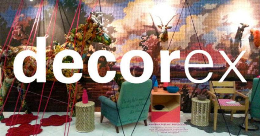 4 Gründe, warum Designers lieben September september 4 Gründe, warum Designer den September lieben decorex CPT Concept Interior Designers London