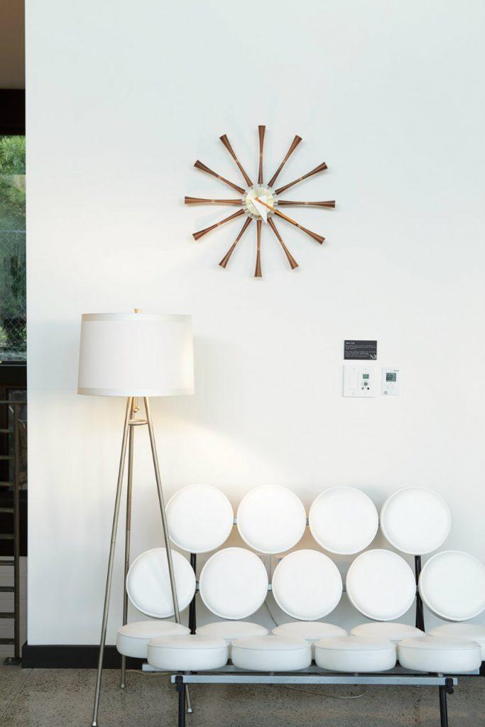 large Uhren Einzigartige Uhren für Ihr Wohnzimmer large