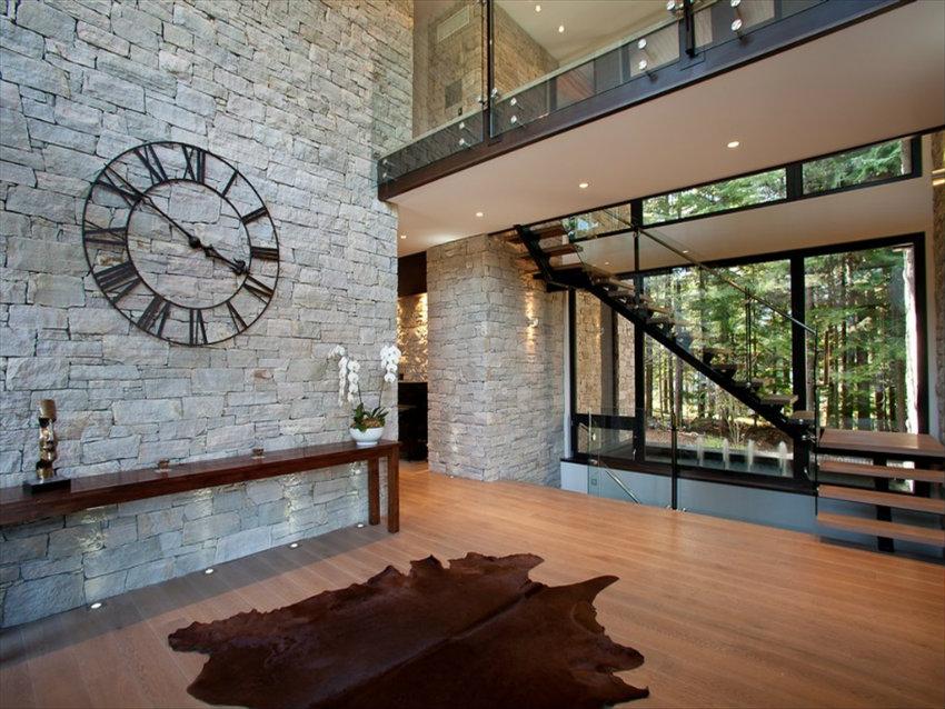 sample-4 Uhren Einzigartige Uhren für Ihr Wohnzimmer sample 4