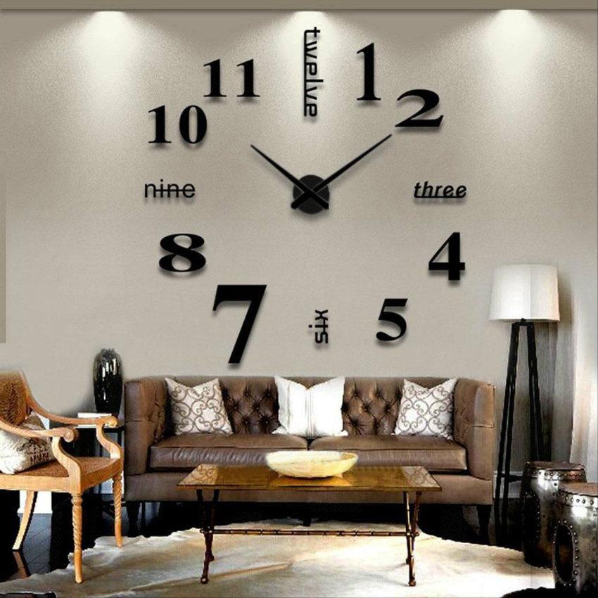 transferir Uhren Einzigartige Uhren für Ihr Wohnzimmer transferir