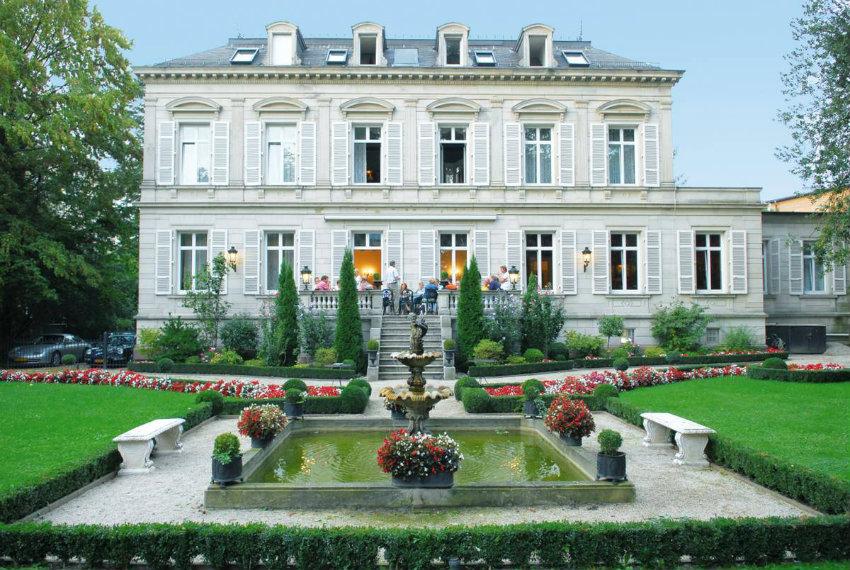 700_51da9997d7bf Baden-Baden Warum Baden-Baden die exquisiteste Stadt Deutschlands ist 700 51da9997d7bf