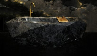 Die schönsten Badewannen die Sie auf der Decorex sehen werden schönsten badewannen Die schönsten Badewannen die Sie auf der Decorex sehen werden Die sch  nsten Badewannen die Sie auf der Decorex sehen werden 1 409x237