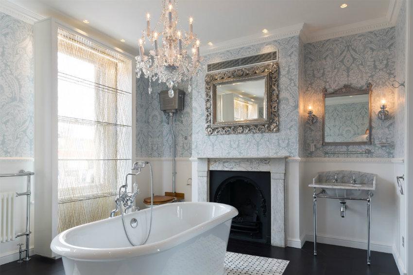 Die schönsten Badewannen die Sie auf der Decorex sehen werden schönsten badewannen Die schönsten Badewannen die Sie auf der Decorex sehen werden Die sch  nsten Badewannen die Sie auf der Decorex sehen werden 3