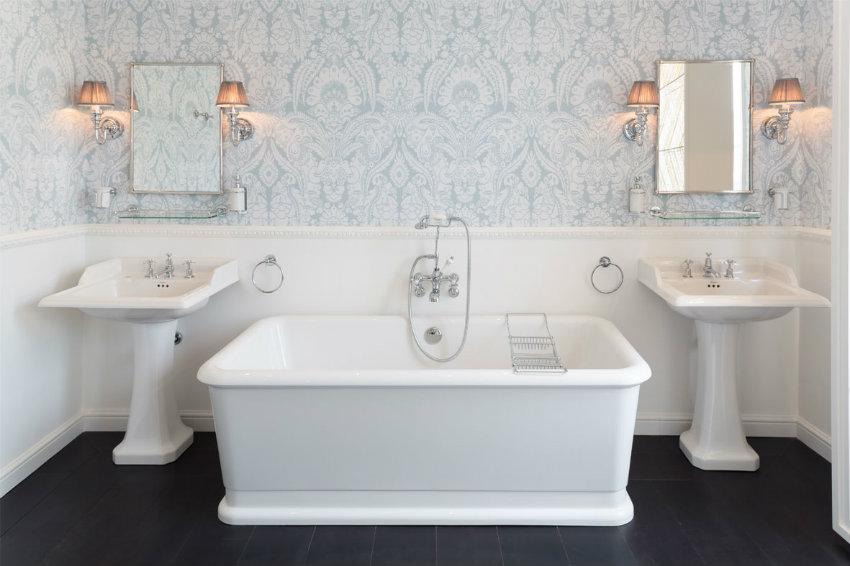 Die schönsten Badewannen die Sie auf der Decorex sehen werden schönsten badewannen Die schönsten Badewannen die Sie auf der Decorex sehen werden Die sch  nsten Badewannen die Sie auf der Decorex sehen werden 4