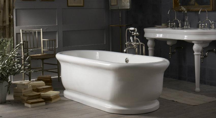 Die schönsten Badewannen die Sie auf der Decorex sehen werden schönsten badewannen Die schönsten Badewannen die Sie auf der Decorex sehen werden Die sch  nsten Badewannen die Sie auf der Decorex sehen werden 5