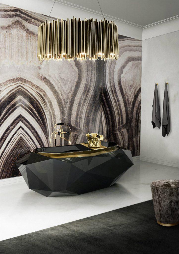 Die schönsten Badewannen die Sie auf der Decorex sehen werden schönsten badewannen Die schönsten Badewannen die Sie auf der Decorex sehen werden Die sch  nsten Badewannen die Sie auf der Decorex sehen werden 6