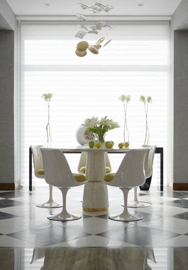 emirates-hills-villa-1-hr marmor Top 10 Design Möbel aus Marmor Emirates Hills villa 1 HR