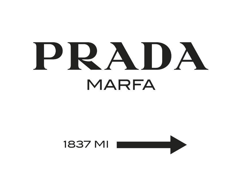 Neuer Prada Store in Zürich prada store Neuer Prada Store in Zürich Neuer Prada Store in Z  rich 3