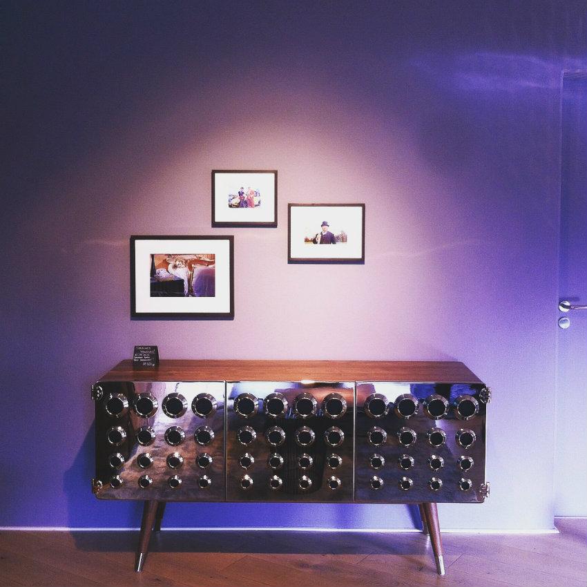 steinhoff-4 showrooms Die Top 7 besten Showrooms in Deutschland Steinhoff 4