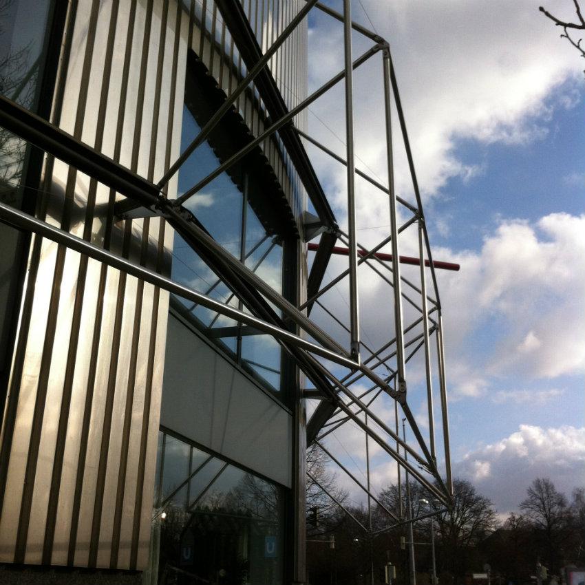 steinhoff showrooms Die Top 7 besten Showrooms in Deutschland Steinhoff