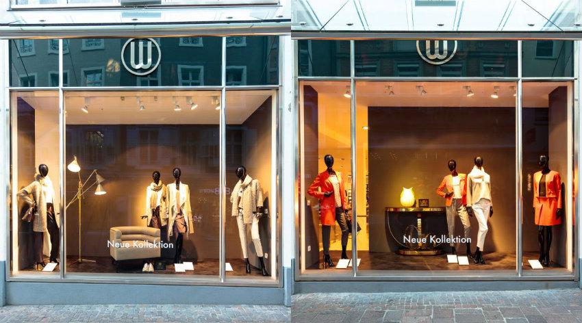 art_2016-schaufenster-wagener-1170x650 Baden-Baden Warum Baden-Baden die exquisiteste Stadt Deutschlands ist art 2016 schaufenster wagener