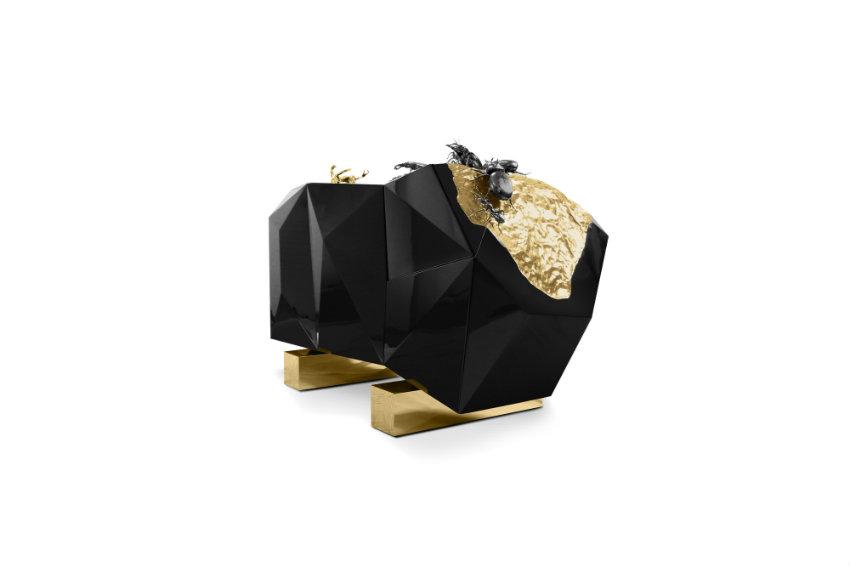 diamond-metamorphosis-02 maison et objet Verrückte Dinge, die wir in Maison et Objet gefunden haben diamond metamorphosis 02