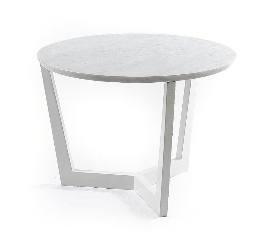 moma_01 marmor Top 10 Design Möbel aus Marmor moma 01