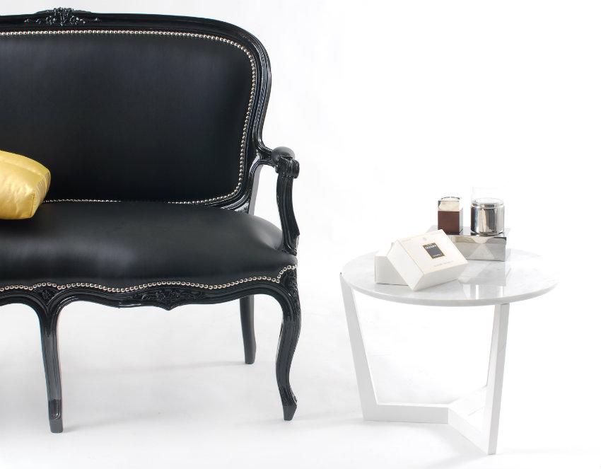 moma_02 marmor Top 10 Design Möbel aus Marmor moma 02