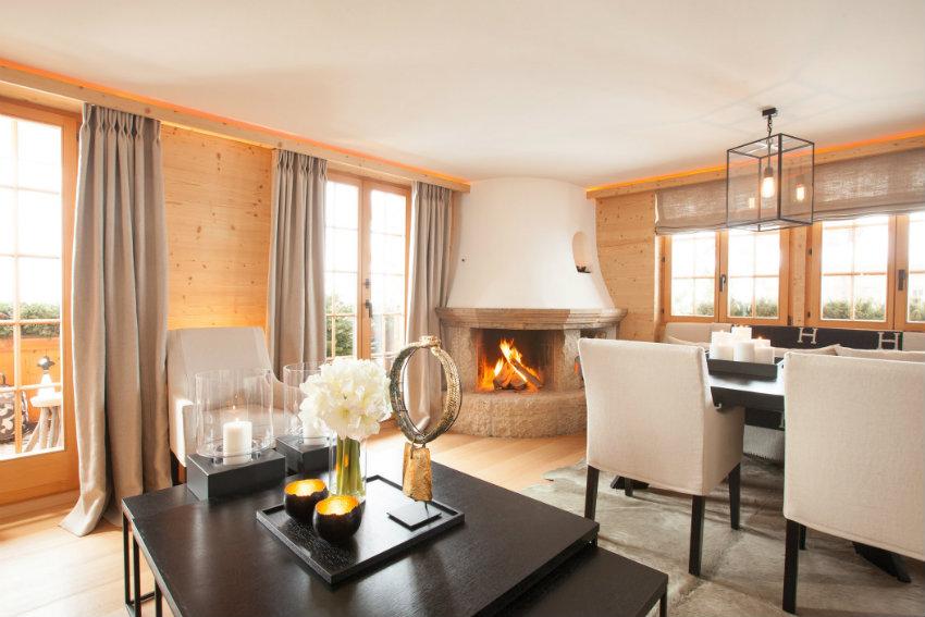Rougemont Interiors - die schönsten Chalets chalets Rougemont Interiors – die schönsten Chalets rougemont interiors chalet p 1 MG 1574