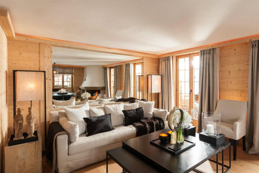 Rougemont Interiors - die schönsten Chalets chalets Rougemont Interiors – die schönsten Chalets rougemont interiors chalet p 4 MG 1595