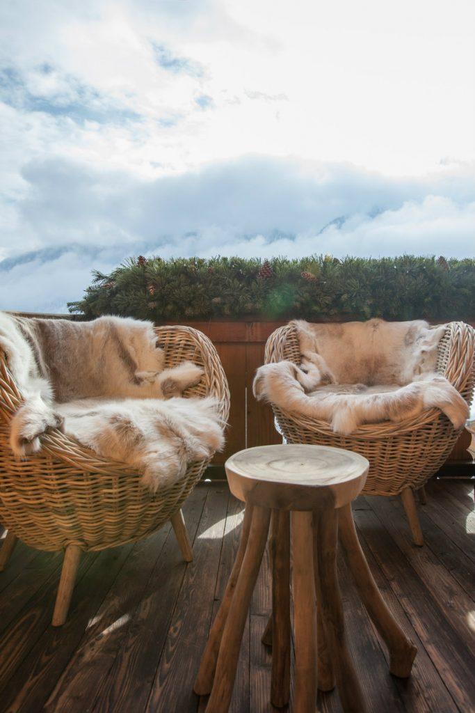 Rougemont Interiors - die schönsten Chalets chalets Rougemont Interiors – die schönsten Chalets rougemont interiors chalet p 8 MG 1625