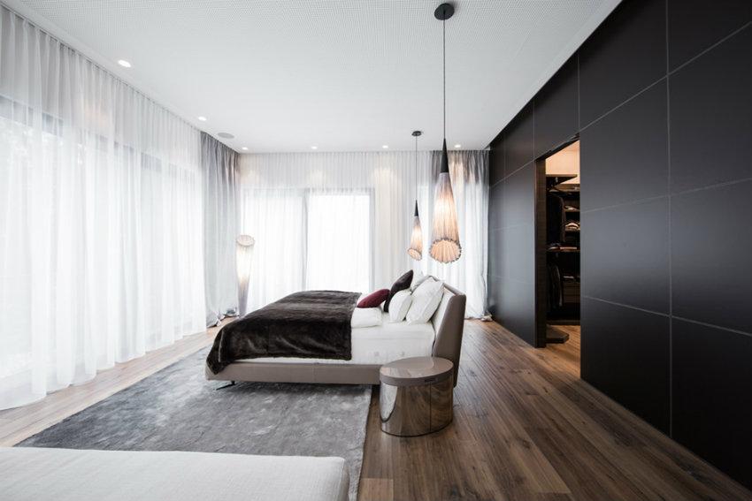 privathaus-klagenfurt-am-woerthersee