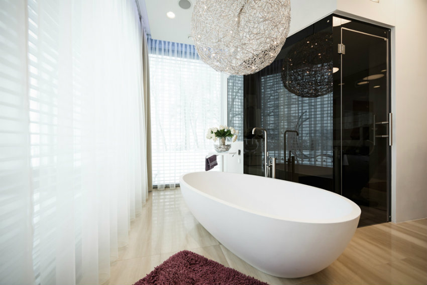 privathaus-villach Rooms Österreichische Top Innenarchitekten – Rooms GMBH PRIVATHAUS VILLACH