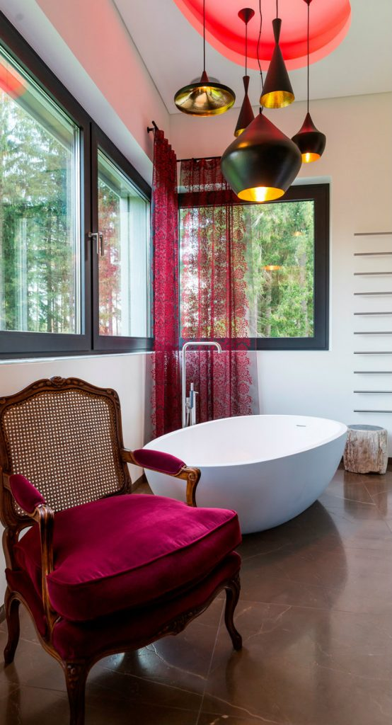 privathaus-woerthersee-rooms-8