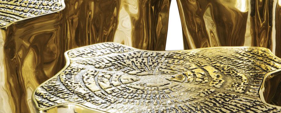 metall 5 Geheimnisse dieser Fall mit Metall zu dekorieren feature 1