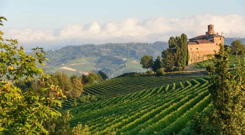 franciacorta Weinregionen 7 luxuriöse geheime Weinregionen franciacorta