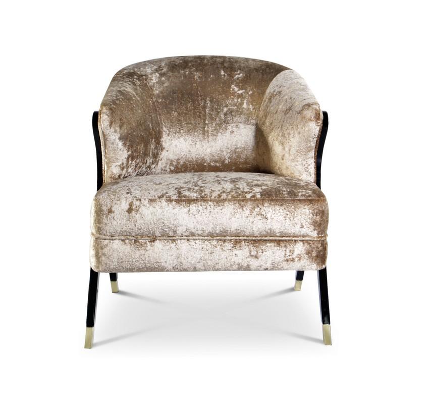 naomi-chair-1 koket EXKLUSIVE INTERVIEW MIT JANET MORAIS, GRÜNDER VON KOKET naomi chair 1