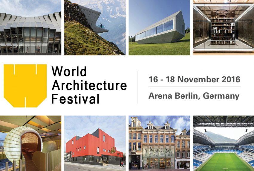 Im Einklang mit WFA World Architecture Festival Im Einklang mit World Architecture Festival 1472475565 e1479248758512