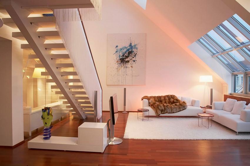 altstadt wohnprojekte Top Wohnprojekte von Walter Hösel Altstadt