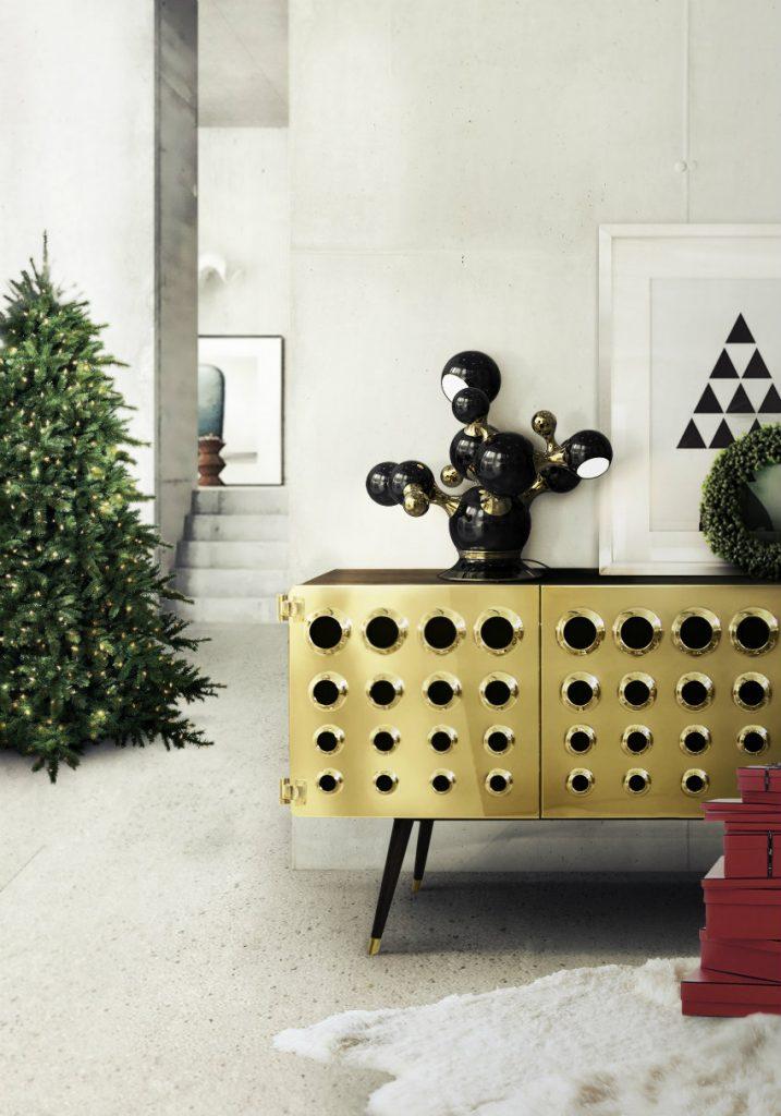 Top 5 Exquisite Weihnachtsbäume zum einen moderne Wohnzimmer moderne Wohnzimmer Top 5 Exquisite Weihnachtsbäume zum einen moderne Wohnzimmer Image000031