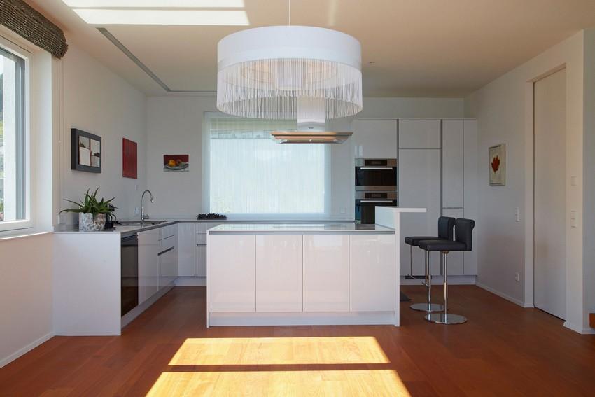 wohnung-b-4 wohnprojekte Top Wohnprojekte von Walter Hösel Wohnung B