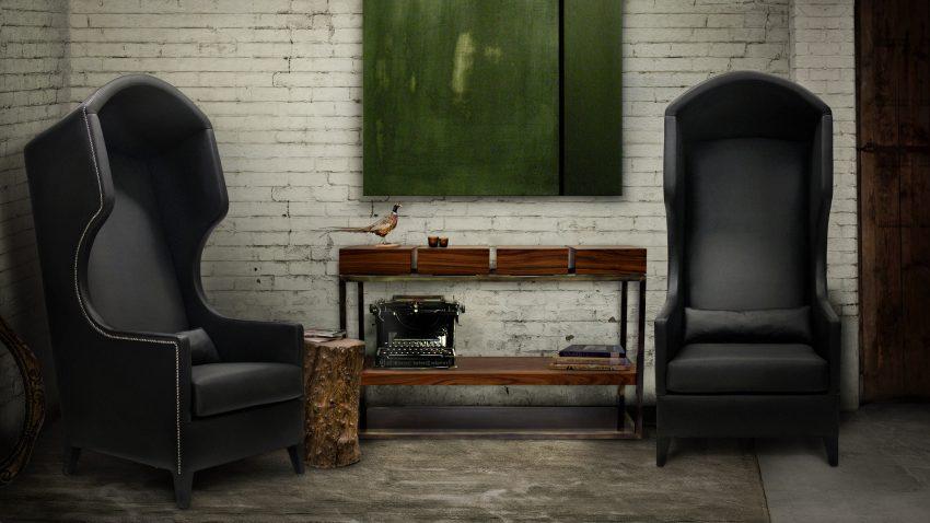 10 Schönste Luxus Sessel von 2016 Luxus Sessel 10 Schönste Luxus Sessel von 2016 brabbu ambience press 2 HR e1480503377327