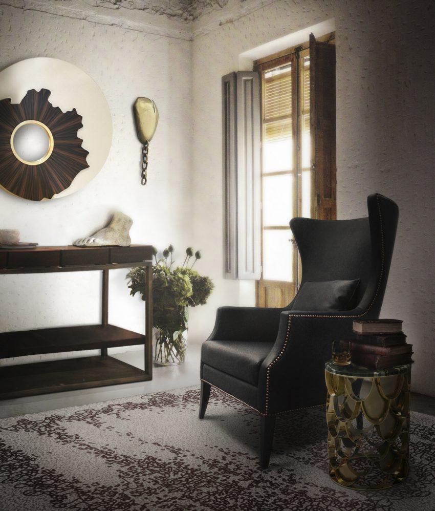 Top 5 Luxuriöse Eingangshalle Ideen Für Unglaubliches Wohndesign luxuriöse eingangshalle Top 5 Luxuriöse Eingangshalle Ideen Für Unglaubliches Wohndesign brabbu ambience press 20 HR e1480503400262