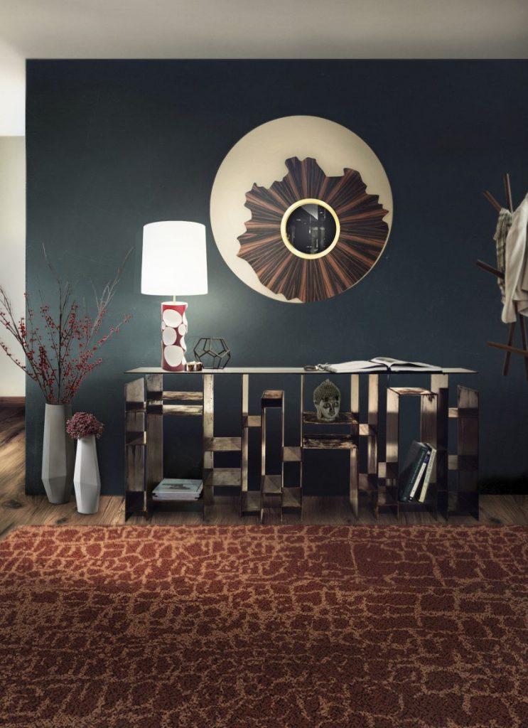 Top 5 Luxuriöse Eingangshalle Ideen Für Unglaubliches Wohndesign luxuriöse eingangshalle Top 5 Luxuriöse Eingangshalle Ideen Für Unglaubliches Wohndesign brabbu ambience press 32 HR e1480503412591