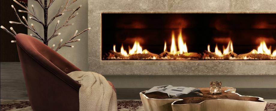 Winter-Dekorationen,Wohnung-Design, Winter ideen