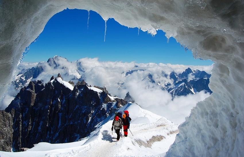 Top 10 Atemberaubende Winterlandschaften in Europa winterlandschaften Top 10 Atemberaubende Winterlandschaften in Europa gallery1