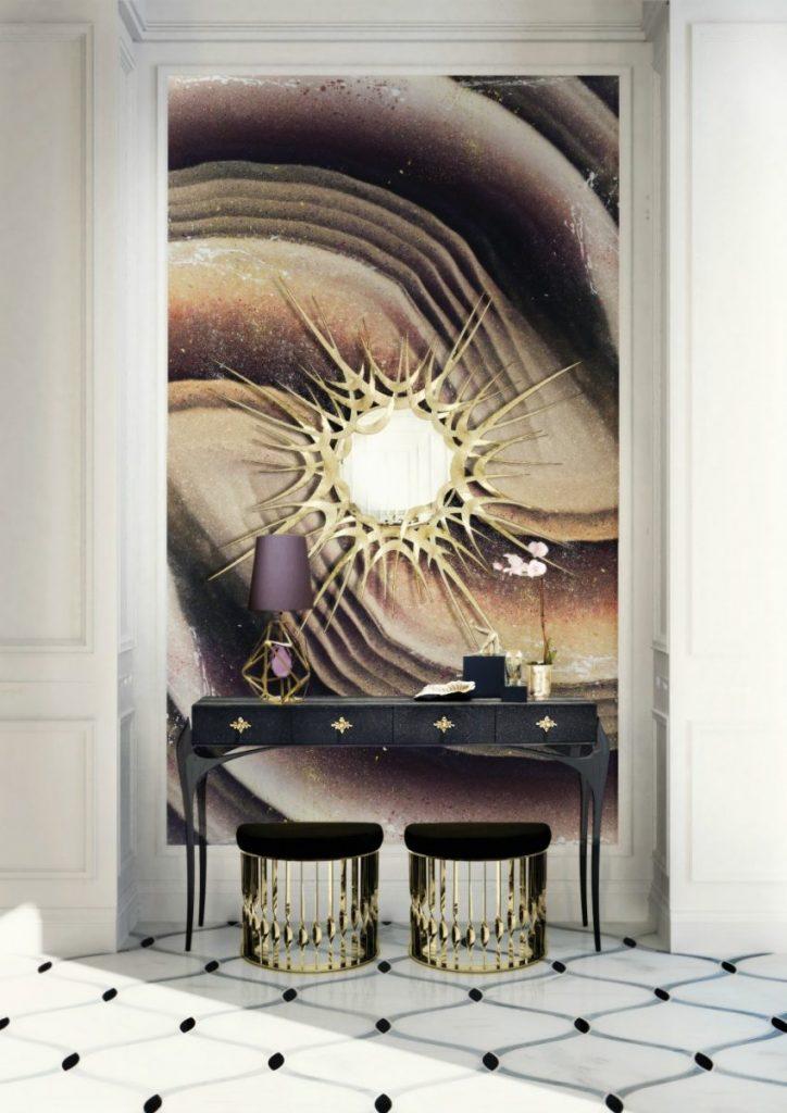 Top 5 Luxuriöse Eingangshalle Ideen Für Unglaubliches Wohndesign luxuriöse eingangshalle Top 5 Luxuriöse Eingangshalle Ideen Für Unglaubliches Wohndesign imgpsh fullsize 1 e1480503437383
