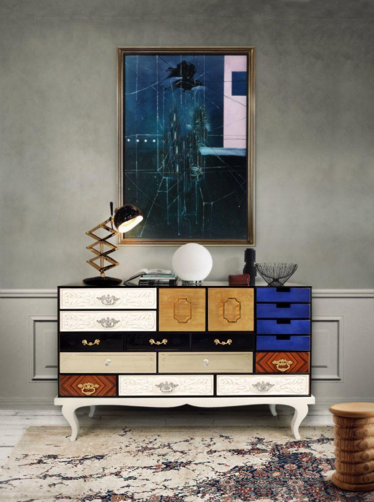wer eigentlich ist boca do lobo wohn designtrend. Black Bedroom Furniture Sets. Home Design Ideas